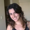 Lucila Amador